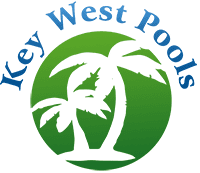 Key West Pools Inc